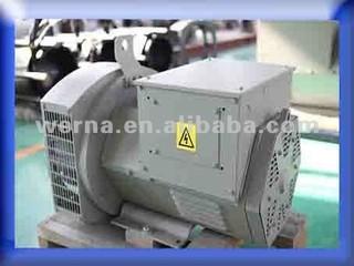 31.3kva/25KW stamford ac generator price china