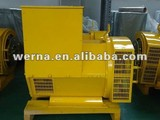 ac generator with permanent magnet 48kw/60kva