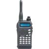 handheld police radio TK-6388CT with high quality