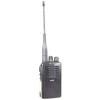 TWO WAY RADIO vhf NC-620/630