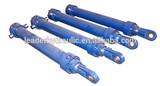 hydraulic cylinder belong to HSGK series