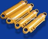 piston hydraulic cylinder