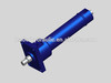 multi-stage hydraulic cylinder