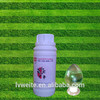 Liquid NPK fertilizer 150-100-300+TE