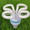 ENERGY SAVING LAMPS F-3 cfl lamp raw materials