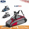 Karma BP815 Softball Baseball Player Duffel Equipment Bag