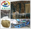 fish meal for feed with high quality
