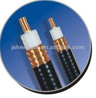 """7/8"""" RF CABLE"""