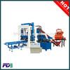 QT6-15C antique bricks making machine price