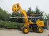 compact sugar cane loader 920 model