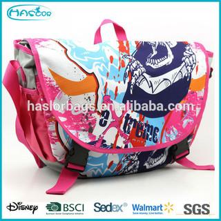 Nice fashion shoulder bag for girls