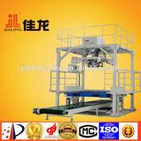 1000 kg Ton Bag Packing Machine