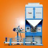 DCS-50CS-Q Jialong Feeds bag filling machine