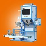 DCS-50K3A Plastic Granules Packing Machine Scale