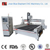 wood relief cnc router, 1325 cnc router engraver, 3d cnc router machine price