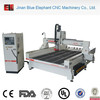 solid wood door cnc router, vacuum adsorption cnc router, tool changer cnc router