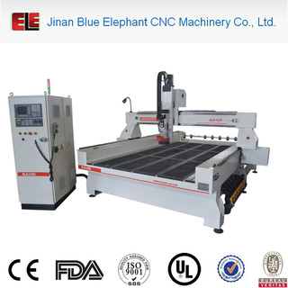 Atc Cnc Router Woodworking Machine Sculpture Wood Carving