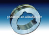 High quality plate rotary shear blade