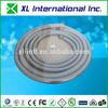 split copper aluminum pipe for air conditioner & air conditioning