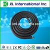 copper aluminum pipe for air conditioner & solar air conditioning