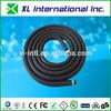 copper aluminum pipe for air conditioner & solar air conditioner