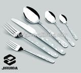 New design Dinnerware Sets China Factory