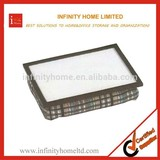 Durable Useful All Sizes Serving Tray