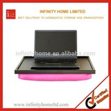For Sale Meeting Serving Tray for Tablet