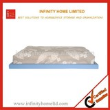 Promotional Cushion Hotel Products Serving Tray