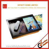 New Product Household Paper Cover Serving Tray