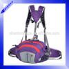 Wal-Mart audit factory promotional sport waist bag