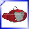 New arrival 2014 fashion outdoor waist bag