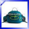 Fashionable sport waterproof waist bag belt