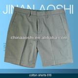 colorful mens chino shorts