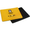 EN71 passed rubber mouse pad,advertisting mouse pad,adverising mouse mat