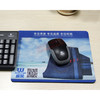 OEM mouse pad/custom mouse pad factory in china / printed mouse pad