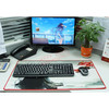 large table mouse pad,big desk mouse mats,best large mouse pads
