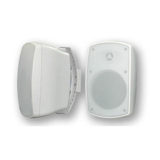 Outdoor passive speakers
