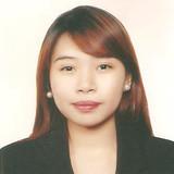 Cynthia Phan