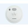Domestic Heat Detector Tester Temperature Detector Alert Sensor Home Fire Alarm System