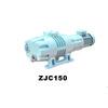 Magnetic Drive Roots Vacuum pump