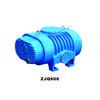 ZJQ Gas-Cooling Roots Vacuum pump