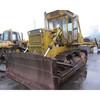 used komatsu bulldozer D85-18