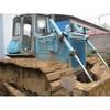 used komatsu bulldozer D50-16