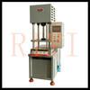 FBY-FCC Series of CNC Four-column Hydraulic Press