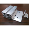 Roof Mount,Bracket,Solar Kits