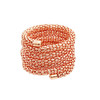 bracelets bangle ankle chain fashion bracelet fahion jewelry