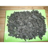 VIET NAM - 3x6 , 4x8 mesh COCONUT SHELL CHARCOAL
