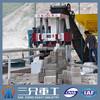 unfired brick making machine press machine clay brick cheap brick making machines
