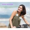 Samsung Gear Circle Bluetooth Headset BlackWhite Asia Spec